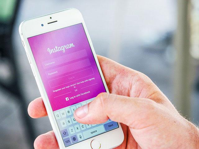 Imagen - Instagram ya cuenta con respuestas rápidas en los mensajes directos
