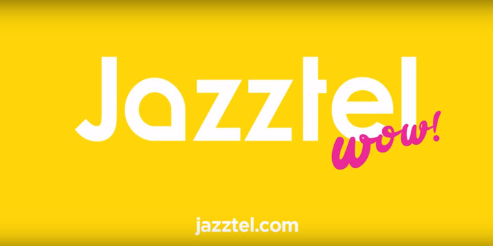 jazztel-wow-deposito-datos-acumula-datos-720x360