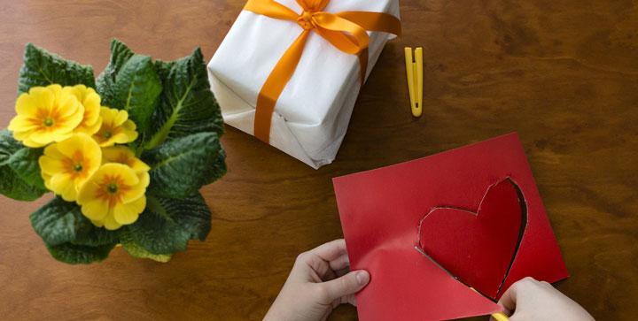 13 regalos tecnológicos para el Día de la Madre