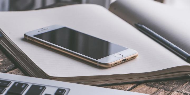 Imagen - Los smartphones se convierten en los dispositivos por excelencia para comprar por Internet