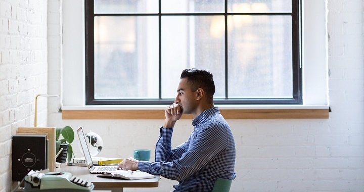 Imagen - Oferta: compra licencias de Windows y Office más baratas con cupones descuento