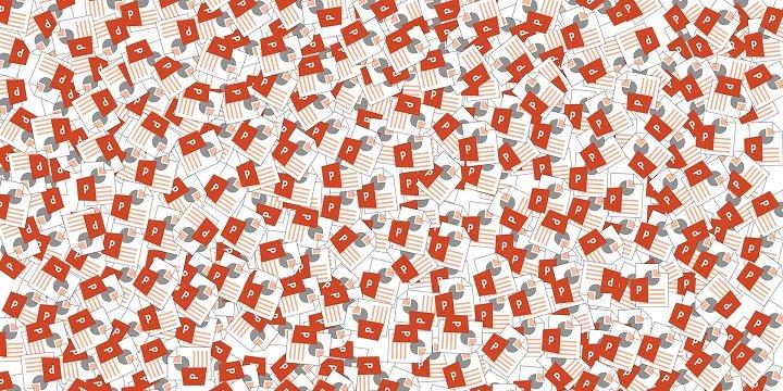 Imagen - Cómo recuperar archivos eliminados y perdidos de forma rápida y gratuita