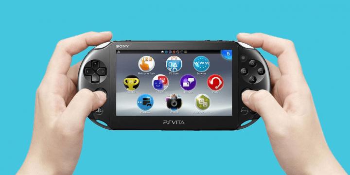 Imagen - PS Vita ya no se vende en España