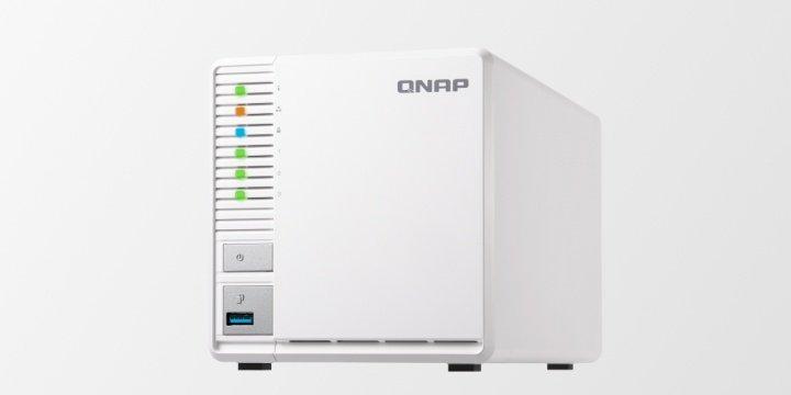 Imagen - RAID 0, RAID 1 y RAID 5, ¿cuál es mejor para los NAS?