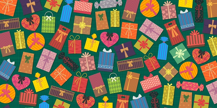 regalos-imagen-diadelpadre-720x360