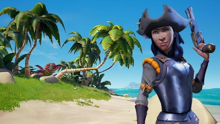 Imagen - Descarga GeForce Game Ready 391.24, los nuevos drivers gráficos de Nvidia
