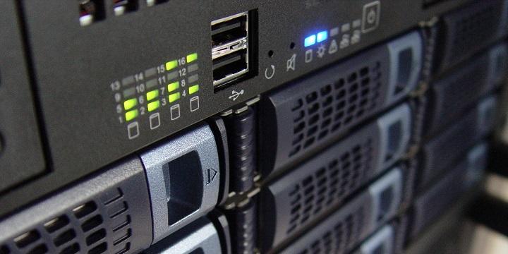 Imagen - Cómo proteger los datos empresariales con software de copias de seguridad