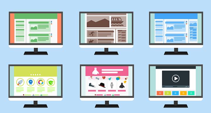 Todo lo que necesitas para crear páginas webs en WordPress