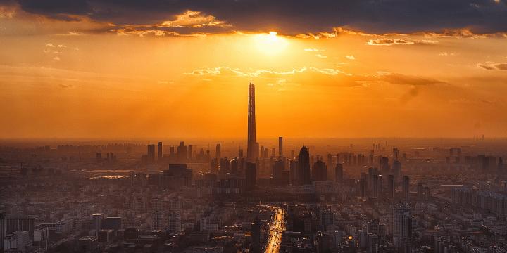 Cuidado con la cadena de WhatsApp sobre una tormenta solar que llega a la Tierra