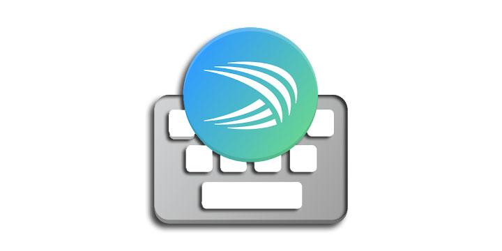 Descarga el teclado SwiftKey 7.0 con editor de stickers y nueva barra de herramientas