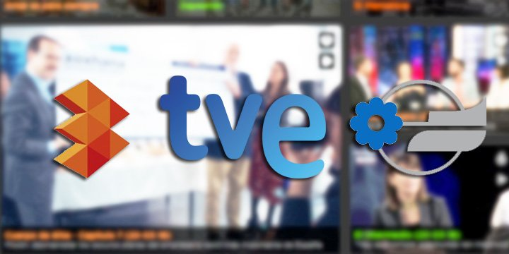 tve-720x360