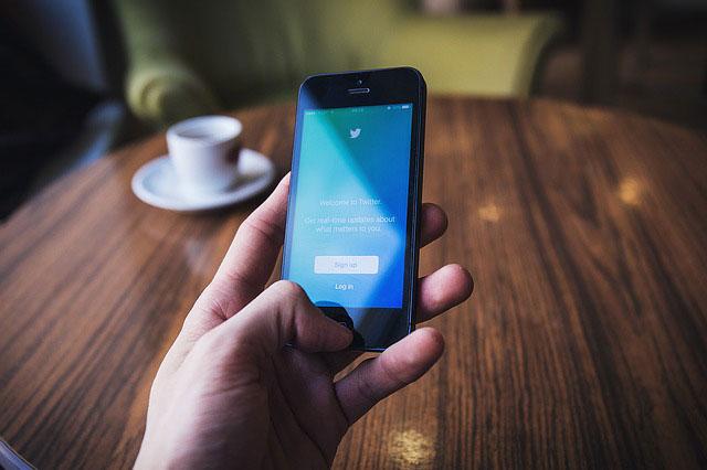 Imagen - Twitter permitirá verificar cuentas a todos los usuarios