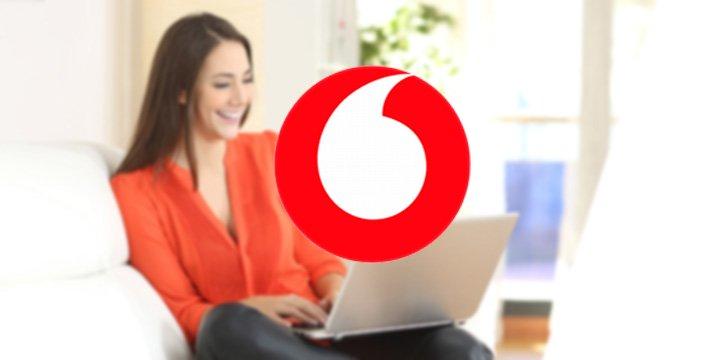 Imagen - Vodafone lanza nuevas tarifas móviles y paquetes convergentes con datos ilimitados