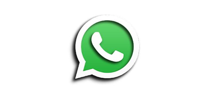 """Imagen - """"Suspendida temporalmente"""" llega a usuarios de WhatsApp Plus y GB WhatsApp"""