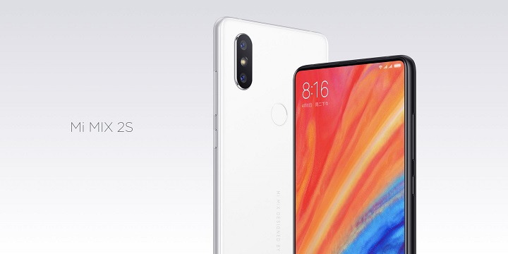 Imagen - Xiaomi Black Shark, el smartphone para gamers de Xiaomi