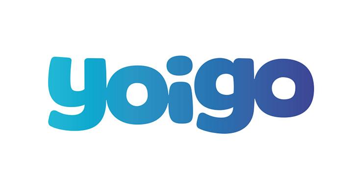 Imagen - Yoigo lanza un seguro para proteger los smartphones de sus clientes