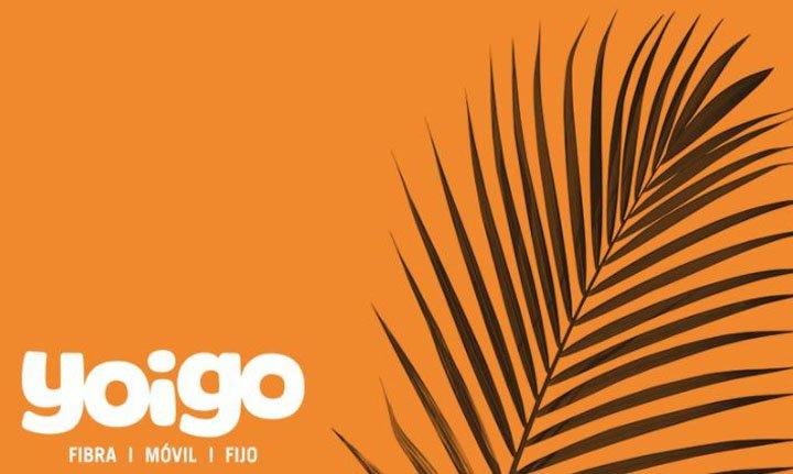 Imagen - Yoigo renueva las tarifas La Sinfín y La Ciento, y añade una segunda móvil gratis en fibra