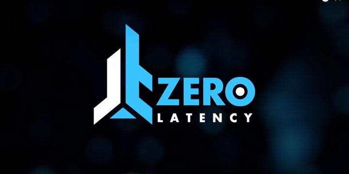 Zero Latency Madrid, realidad virtual multijugador, estrena Outbreak Origins