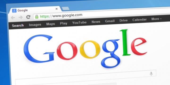 Chrome 68 ya soporta las notificaciones nativas de Windows 10