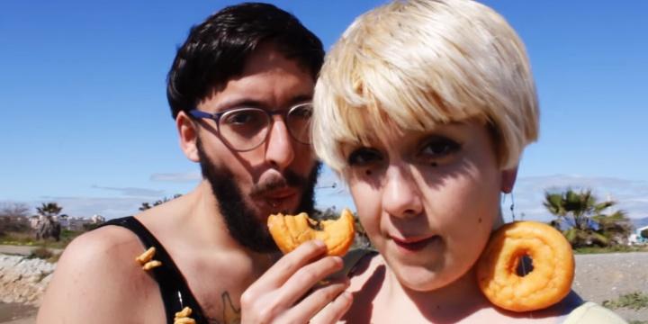 comeme-el-donut-video-720x360