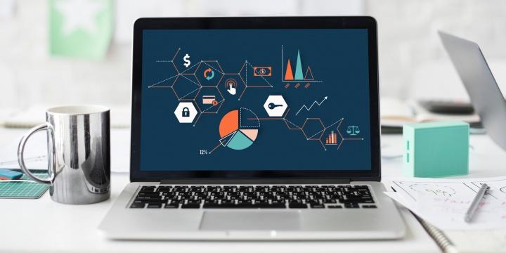 Imagen - Herramientas de data mining, ¿qué son y cómo nos pueden ayudar?