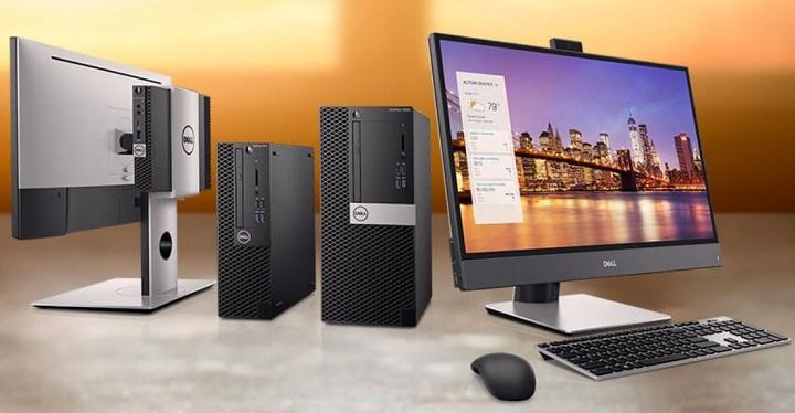 Imagen - Los ordenadores Dell se pueden hackear por una vulnerabilidad en SupportAssist