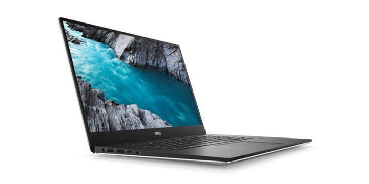 """XPS 15 y XPS 15 2 en 1, los nuevos portátiles """"todo pantalla"""" de Dell"""