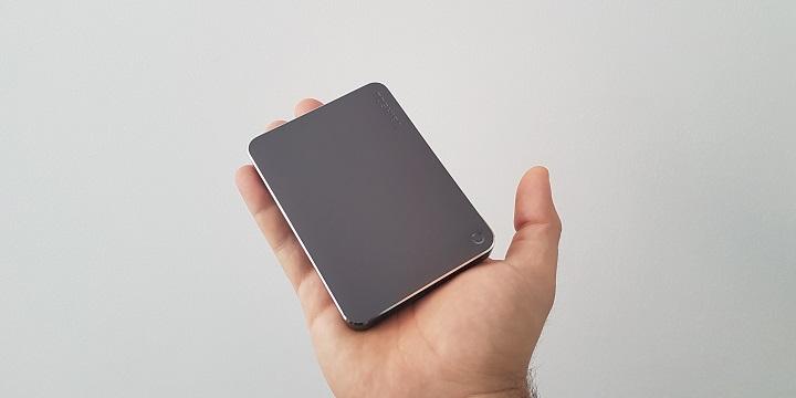 Imagen - Comparativa: Toshiba Canvio Basics vs Canvio Premium, dos buenos discos duros externos