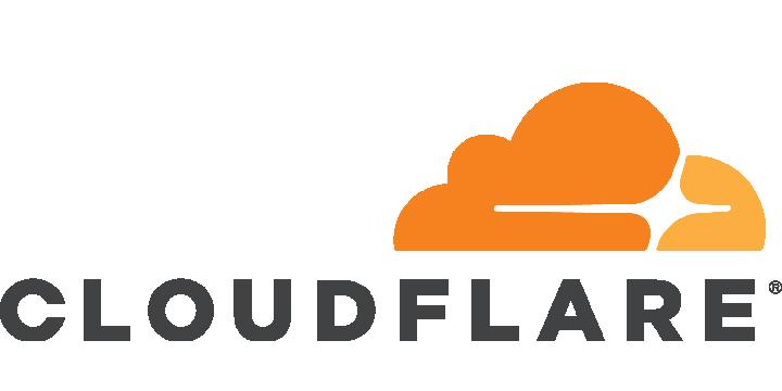 1.1.1.1 y 1.0.0.1, las nuevas DNS de Cloudflare
