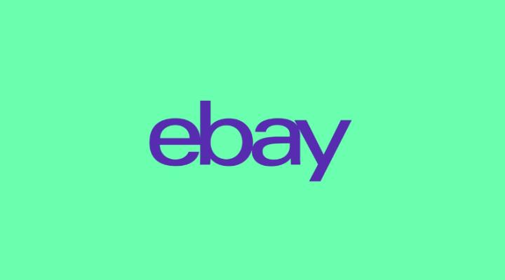 Oferta: vuelve el Super Weekend de eBay con descuentos de hasta el 60%