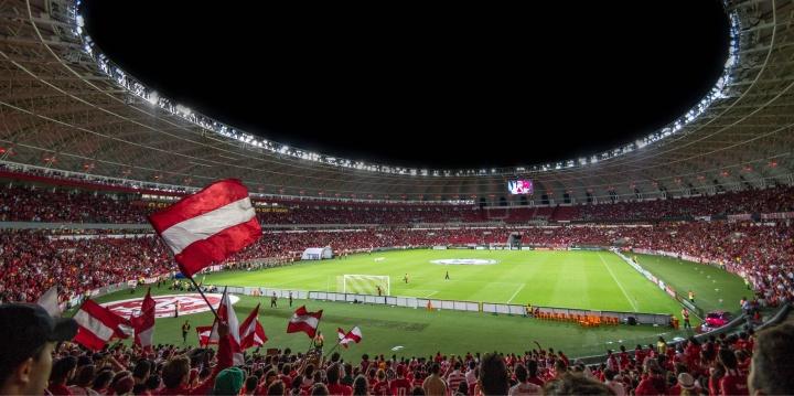 Imagen - La app de La Liga ya está disponible para televisores Samsung Smart TV