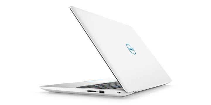 Imagen - Dell G-series y Alienware 15 y 17: conoce los renovados portátiles gaming