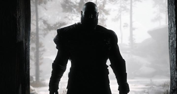 Imagen - God of War ya a la venta: la nueva aventura de acción para PlayStation 4