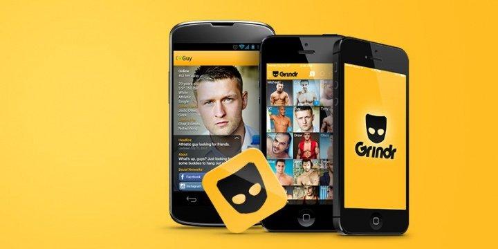 Imagen - 7 apps de dating para conocer gente en San Valentín