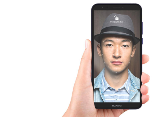 Imagen - Huawei Y6 2018 ya es oficial: conoce los detalles