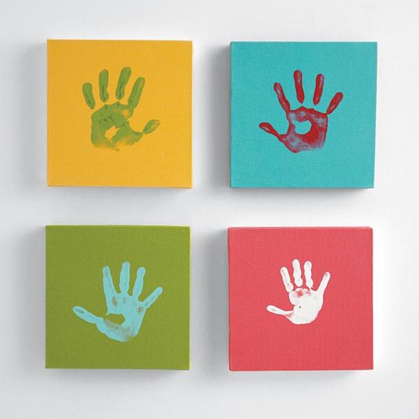 Imagen - 8 webs de manualidades para el Día de la Madre