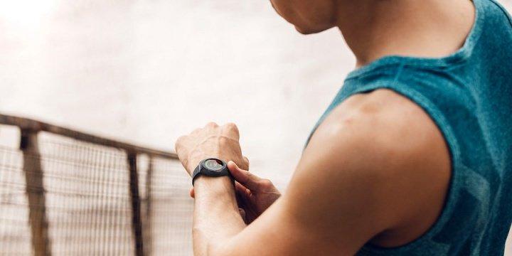Imagen - Google Coach, un asistente virtual enfocado en la salud y el deporte
