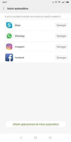 Imagen - Cómo instalar Google Play en Xiaomi Mi Pad 2