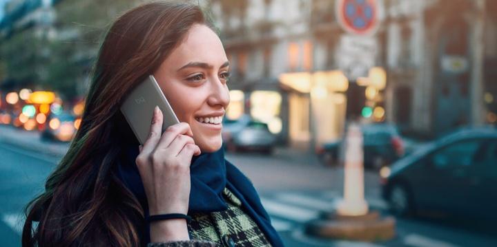 Imagen - Cómo mantener tu smartphone seguro