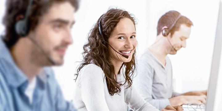 NFON, la telefonía en la nube que mejora la comunicación entre empresas y clientes