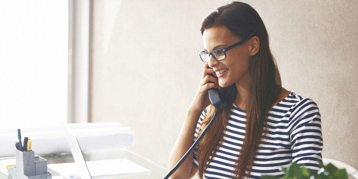 Imagen - NFON, la telefonía en la nube que mejora la comunicación entre empresas y clientes