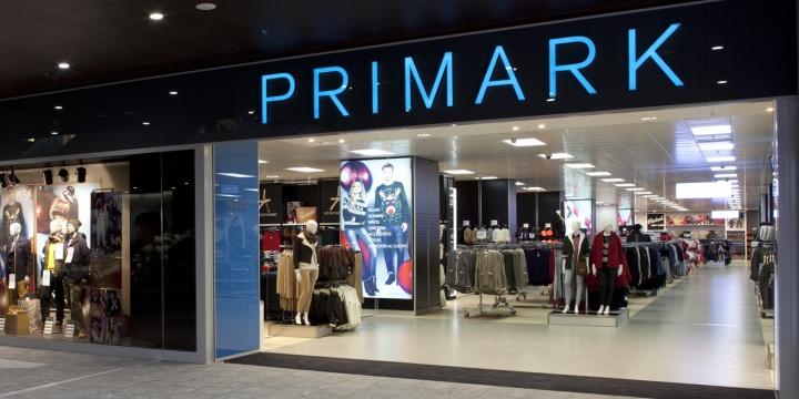 Imagen - Cuidado con el anuncio de Instagram que promete vales de 500 euros para Primark