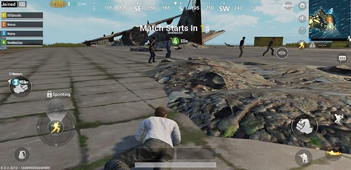Imagen - PUBG Mobile recibirá una gran actualización con nuevos modos de juego y mucho más