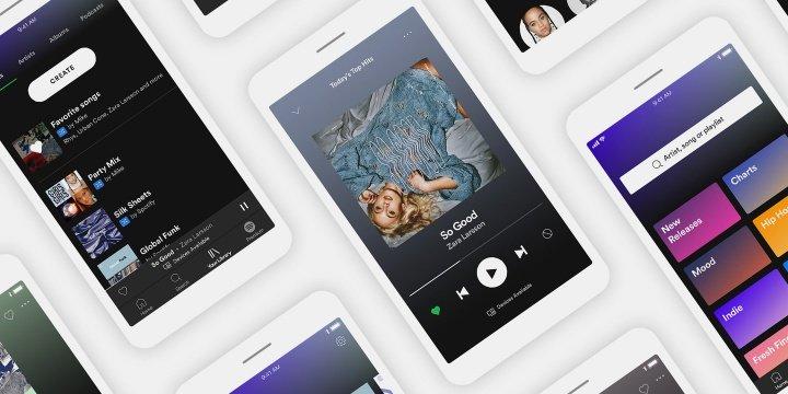 Imagen - ¿Cuánto cuesta Spotify Premium?