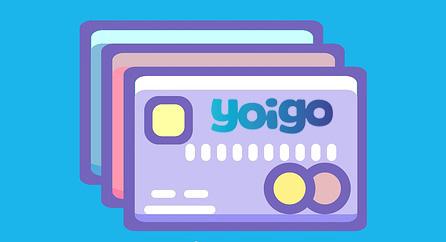 Imagen - Yoigo prepara su propio banco