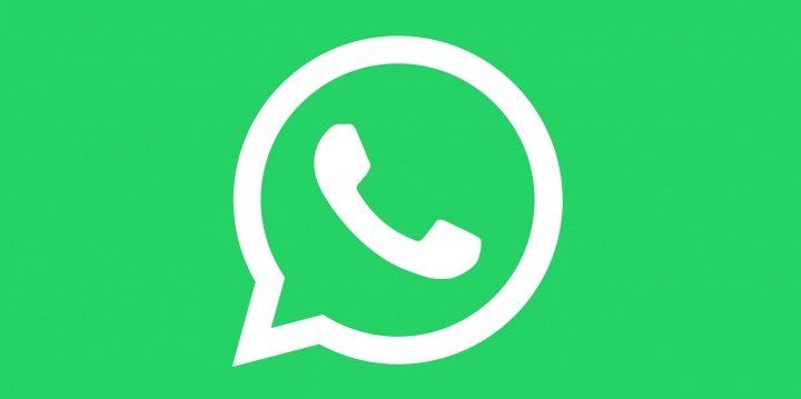 Imagen - Descarga ya WhatsApp para tablet en Google Play