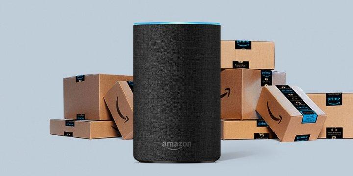 amazon-echo-1-720x360