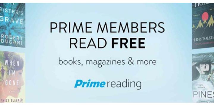 Imagen - Amazon Prime: conoce todas las ventajas