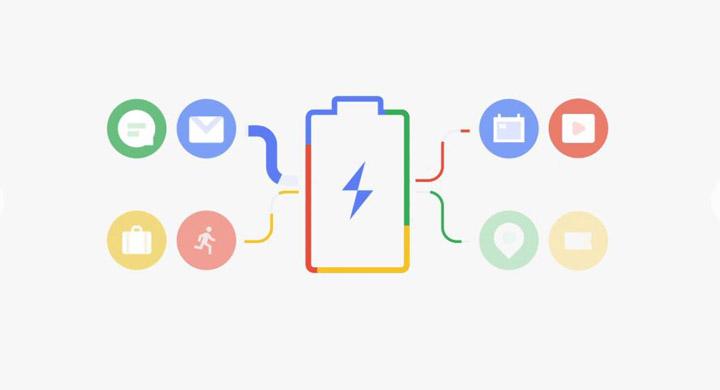Imagen - ¿Es dañino seguir cargando la batería del móvil cuando ya está al 100%?