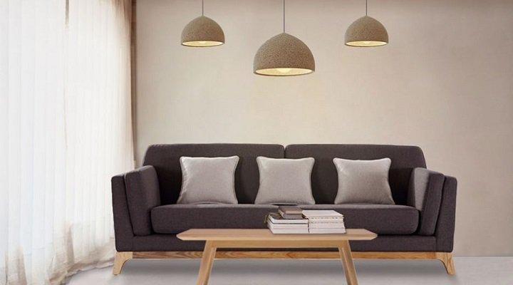 Imagen - Cómo ahorrar electricidad y hacer tu casa más segura con las bombillas inteligentes